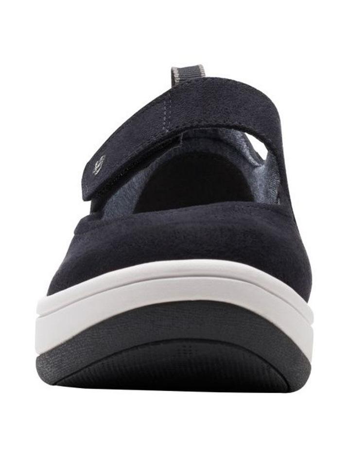 Arla Air Sneaker image 3