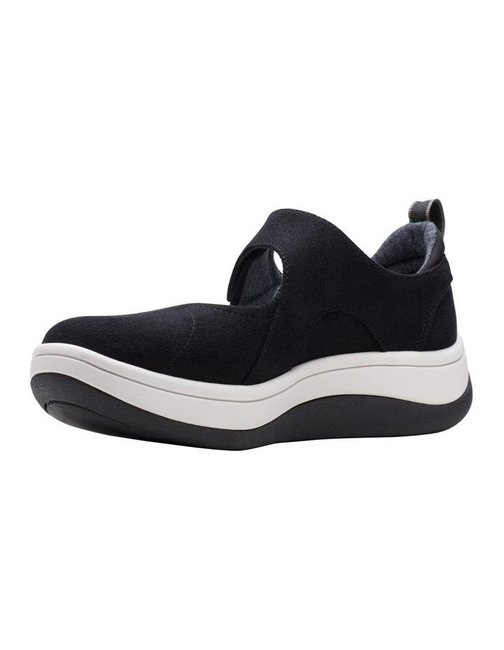 Arla Air Sneaker image 4
