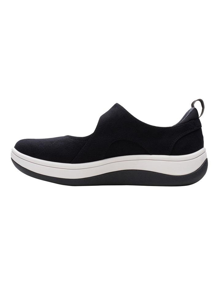 Arla Air Sneaker image 5
