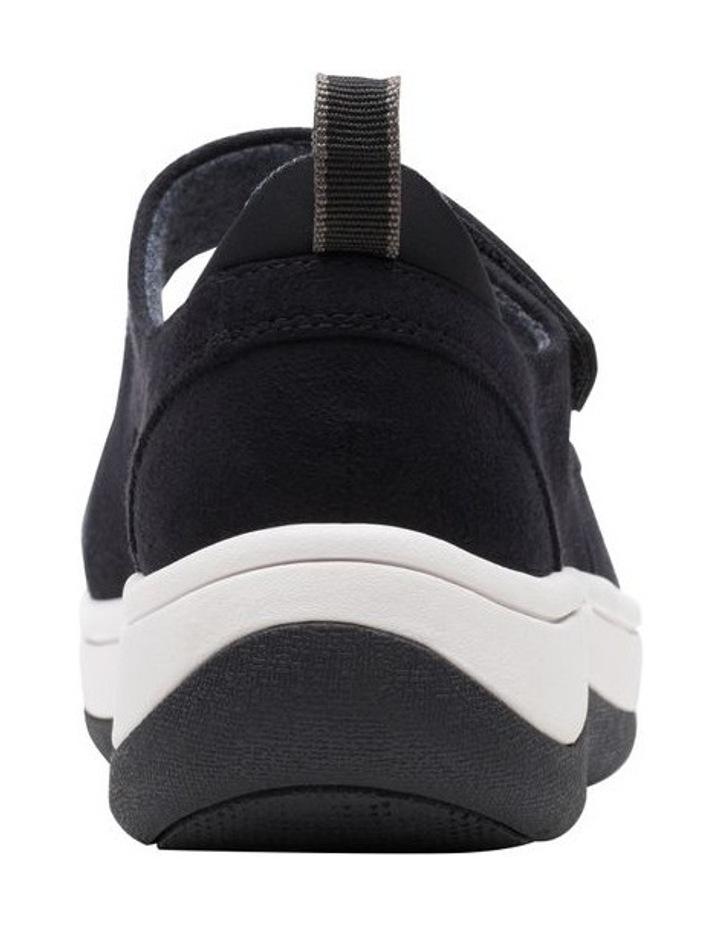 Arla Air Sneaker image 6