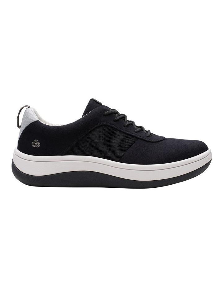 Arla Step Sneaker image 1