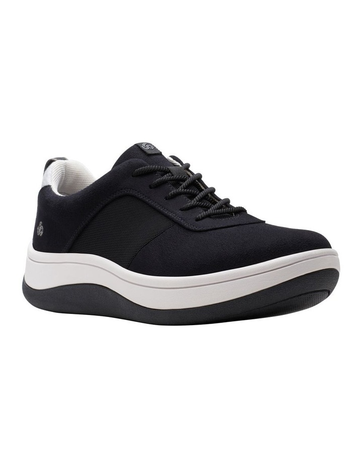 Arla Step Sneaker image 2
