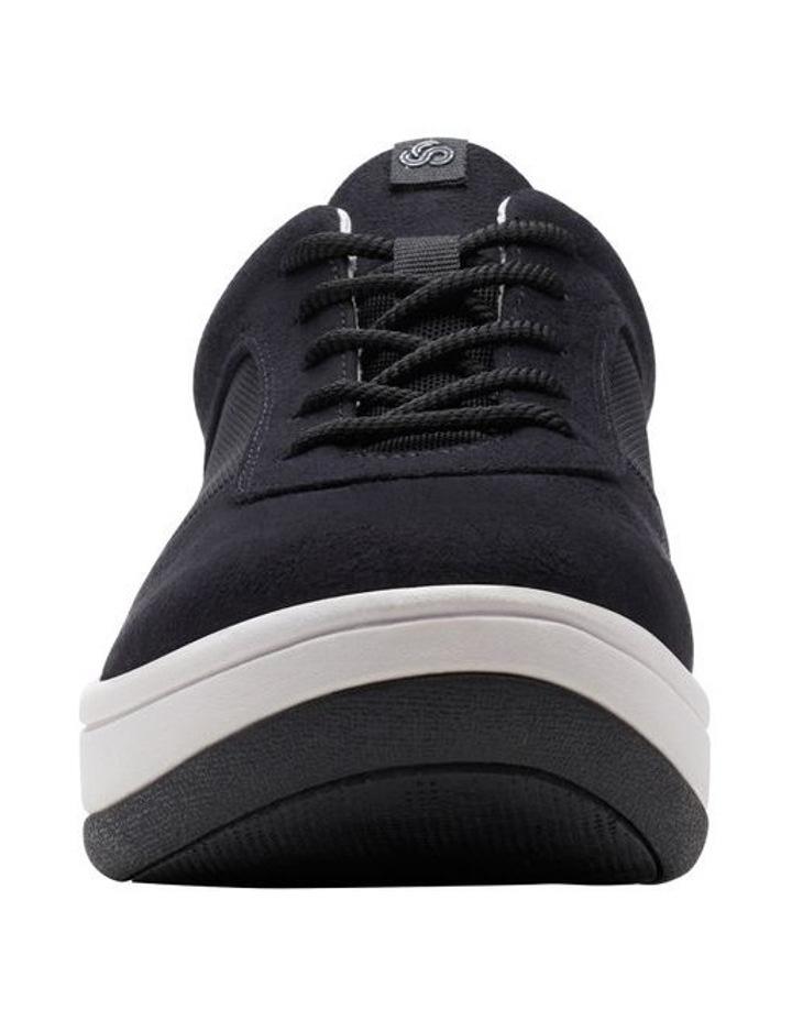 Arla Step Sneaker image 3