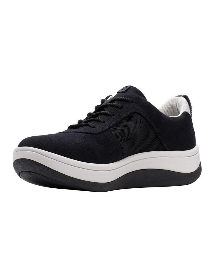 Arla Step Sneaker image 4