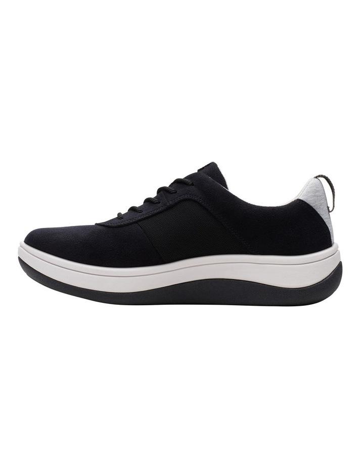 Arla Step Sneaker image 5