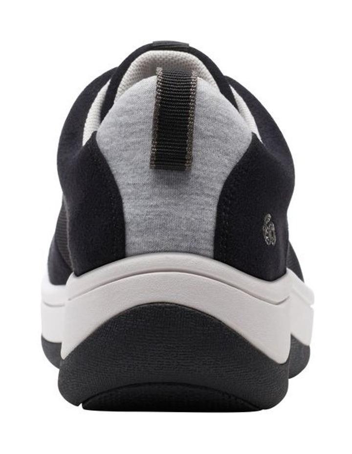 Arla Step Sneaker image 6