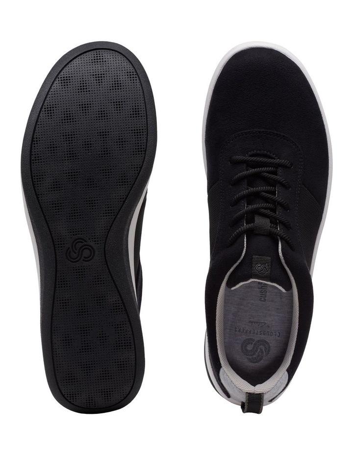 Arla Step Sneaker image 7