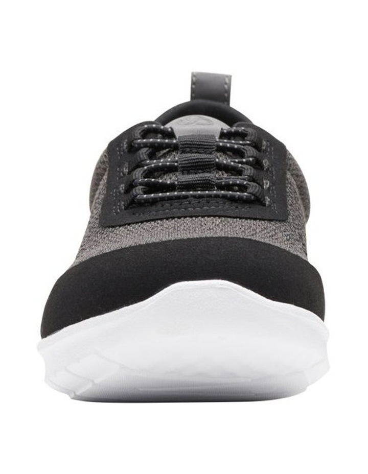 Step Allena Bay Sneaker image 3