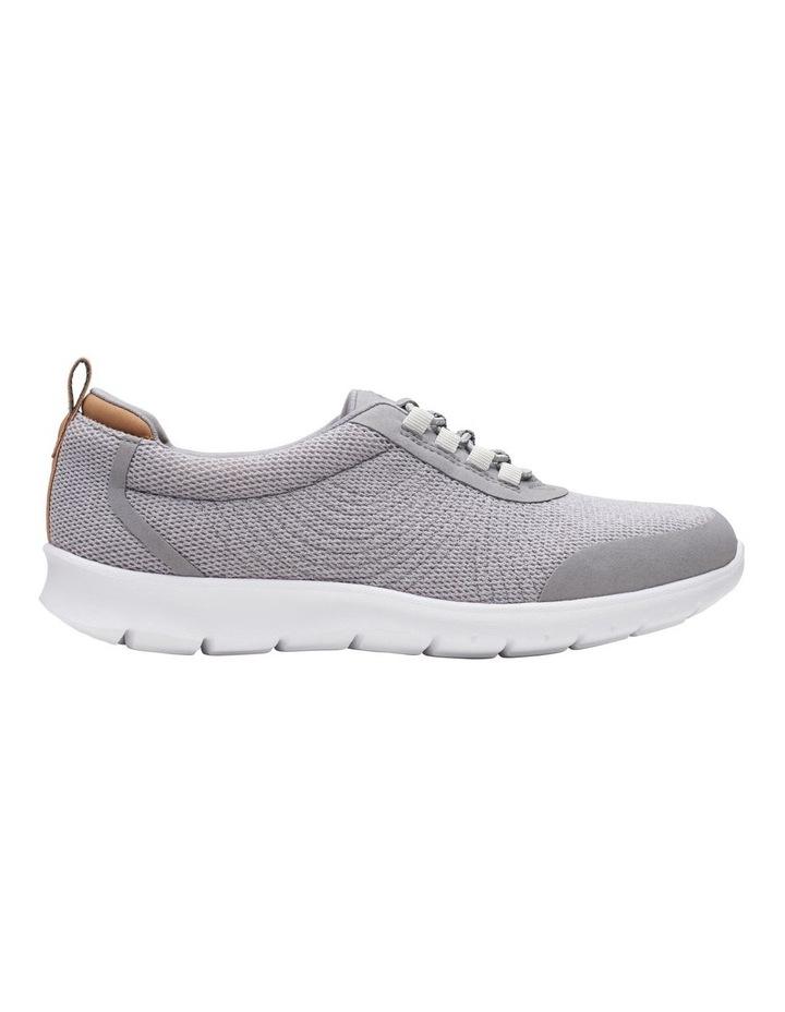 Step Allena Bay Sneaker image 1