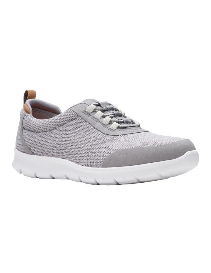 Step Allena Bay Sneaker image 2