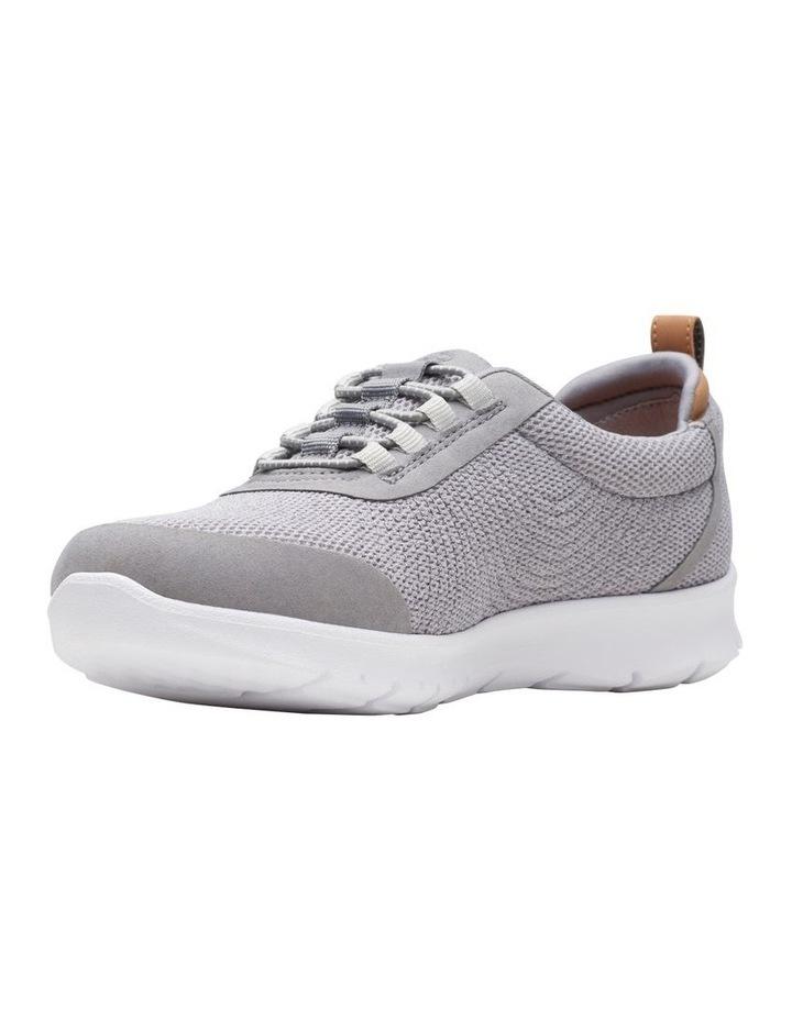 Step Allena Bay Sneaker image 4