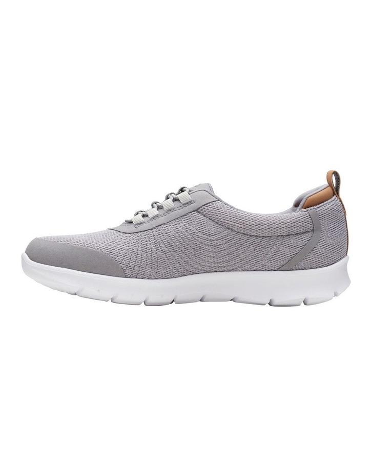 Step Allena Bay Sneaker image 5