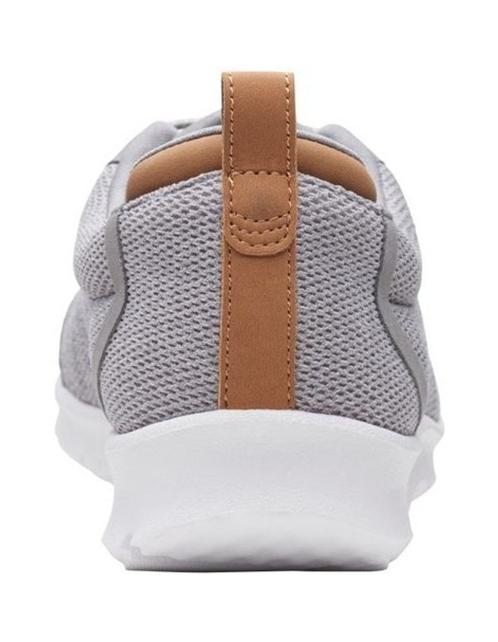 Step Allena Bay Sneaker image 6