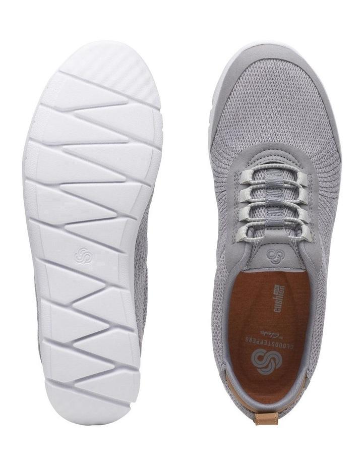 Step Allena Bay Sneaker image 7