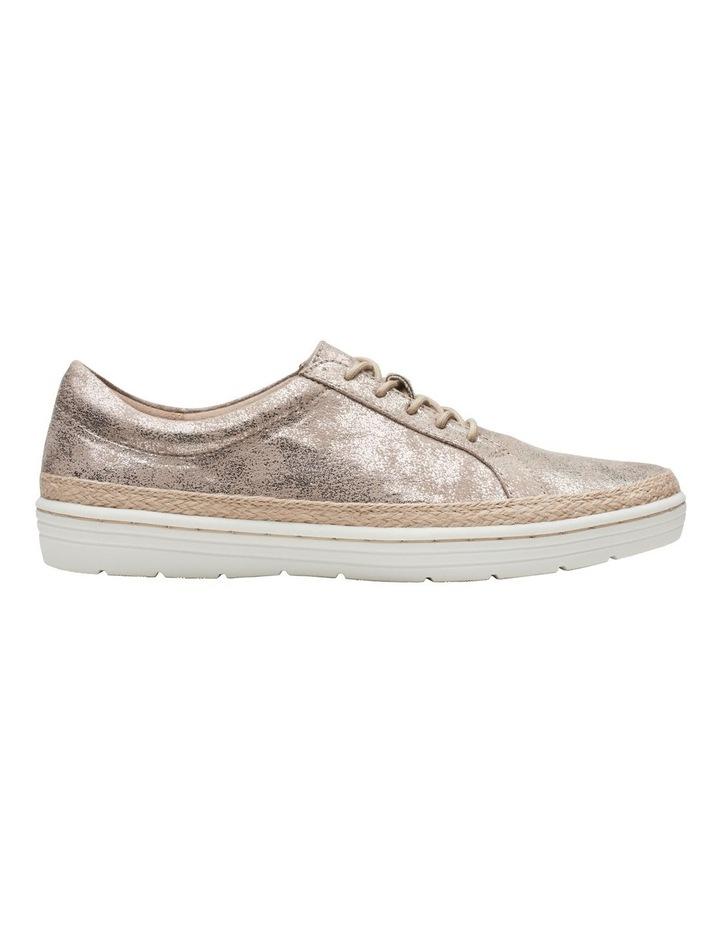 Marie Mist Sneaker image 1
