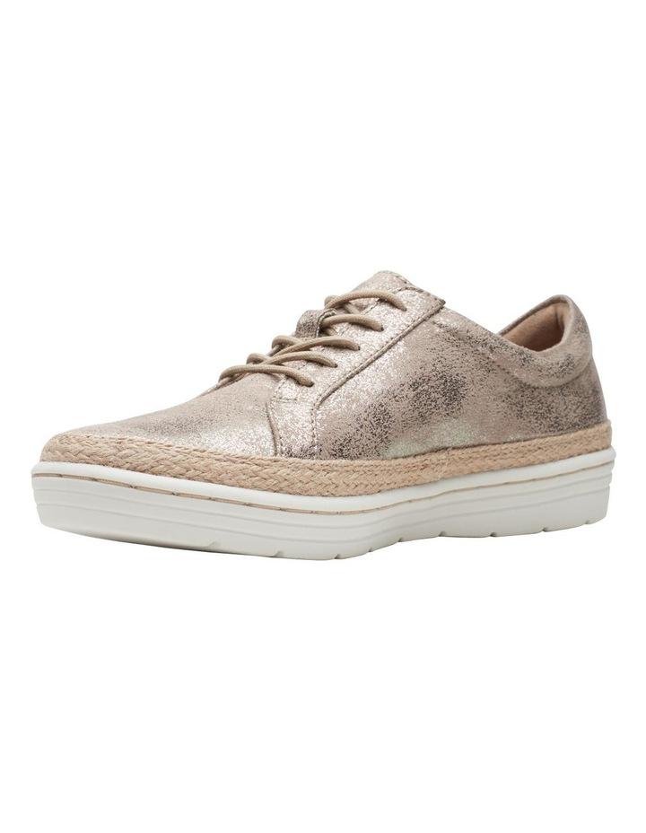 Marie Mist Sneaker image 4