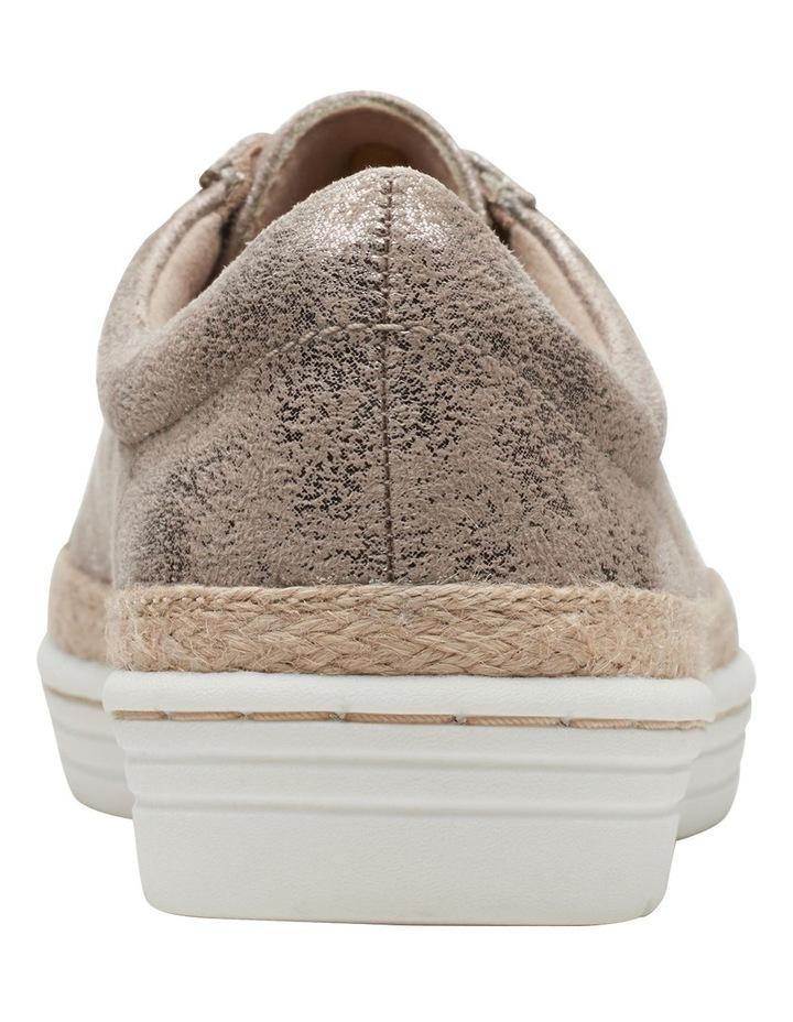 Marie Mist Sneaker image 6