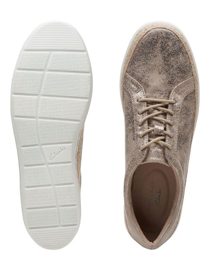 Marie Mist Sneaker image 7