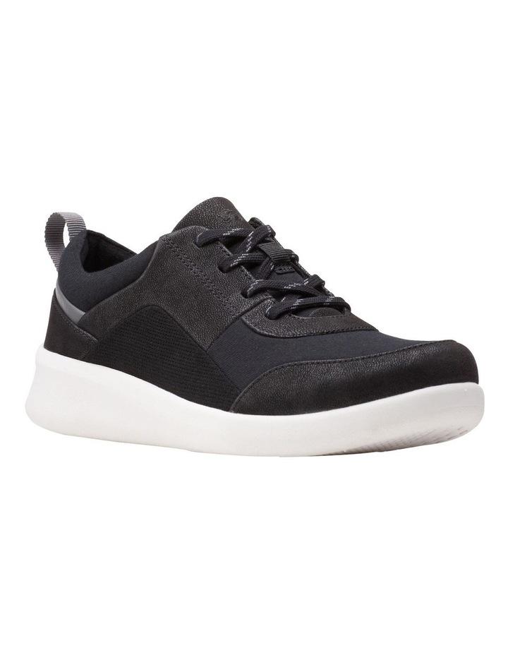 Sillian 2.0 Kae Sneaker image 2