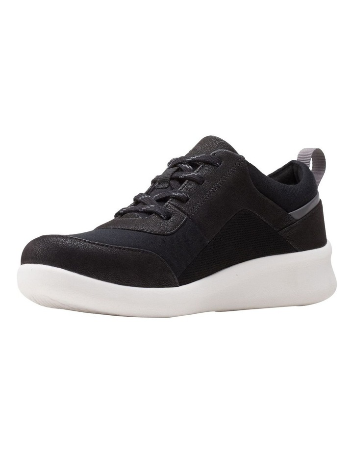 Sillian 2.0 Kae Sneaker image 4