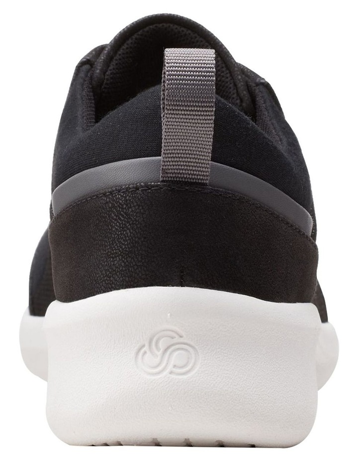 Sillian 2.0 Kae Sneaker image 6