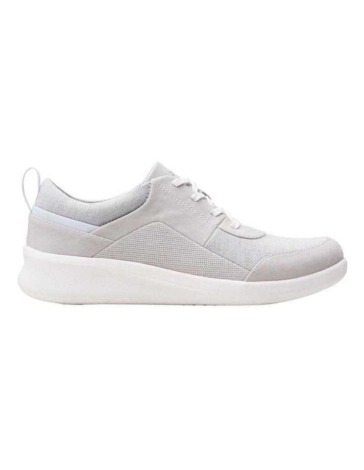 Sillian 2.0 Kae Sneaker image 1