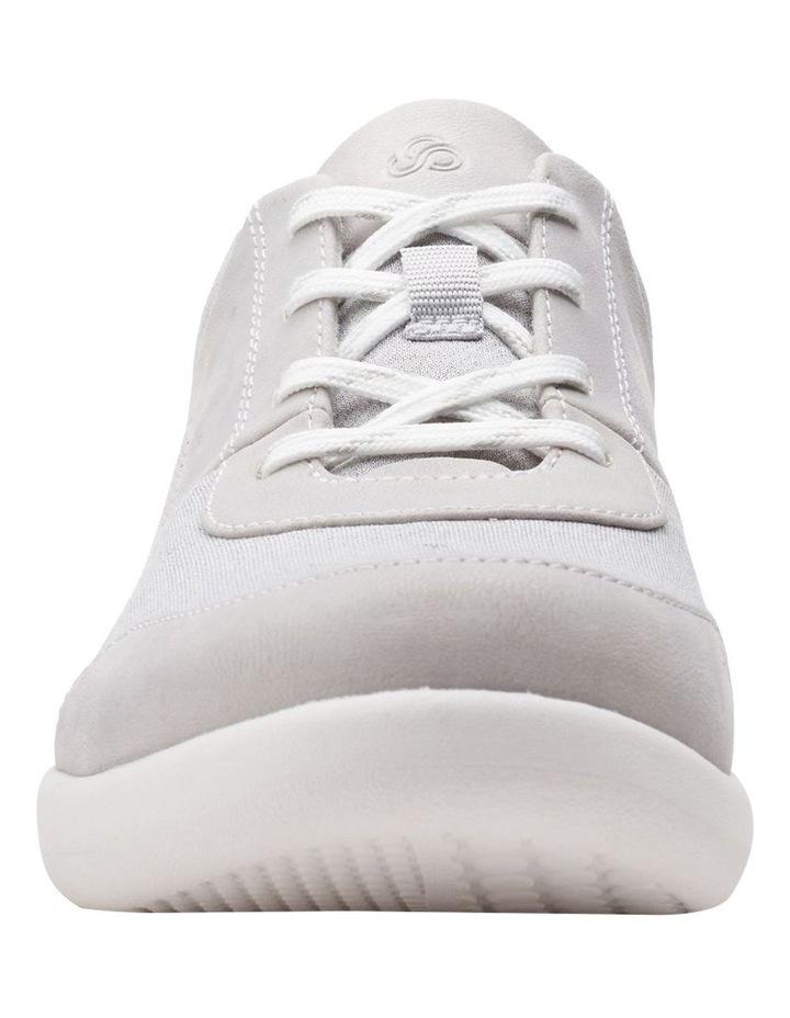 Sillian 2.0 Kae Sneaker image 3