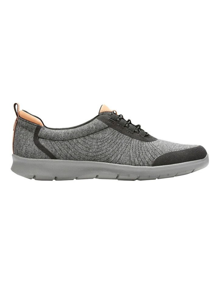 Step Allena Go Sneaker image 1