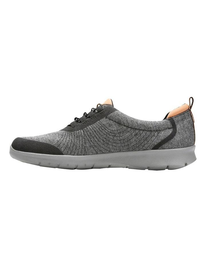 Step Allena Go Sneaker image 5