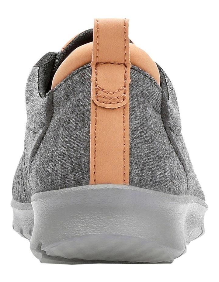 Step Allena Go Sneaker image 6