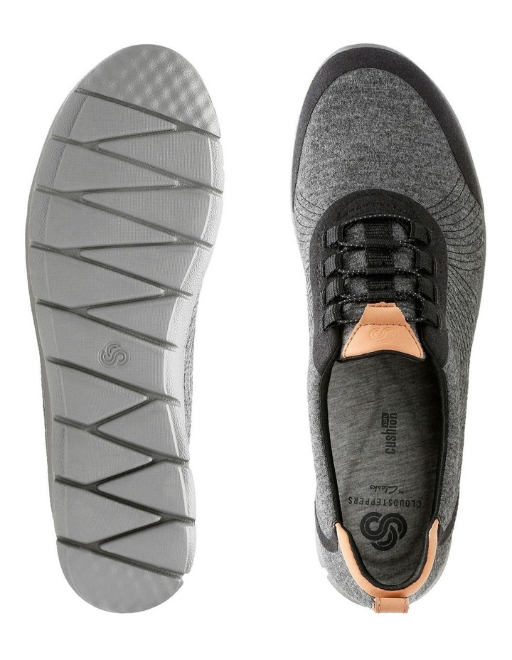 Step Allena Go Sneaker image 7