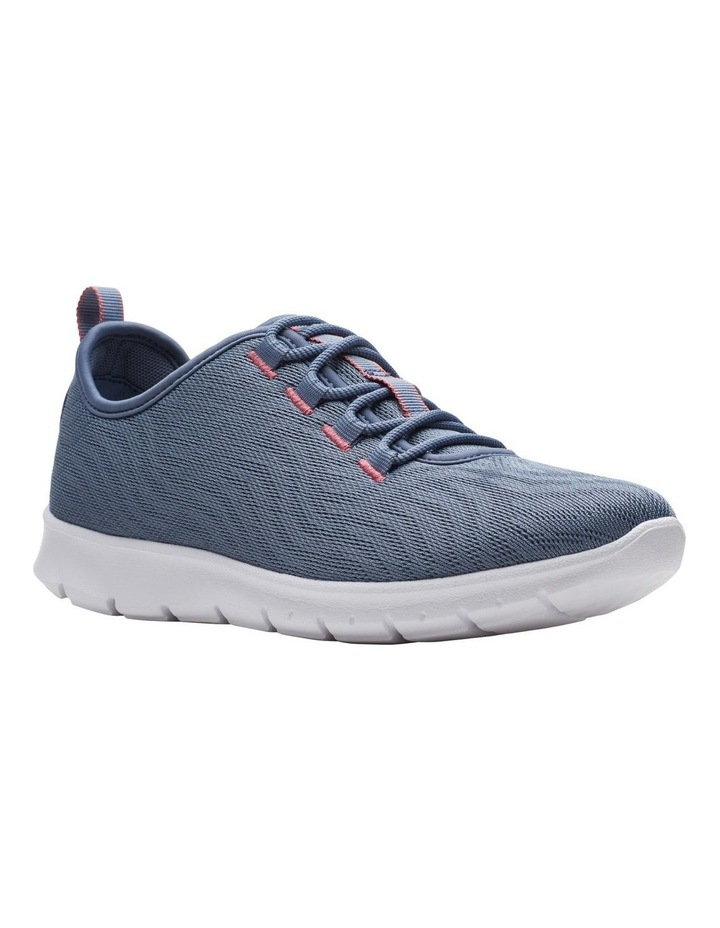 Step Allena Go Sneaker image 2