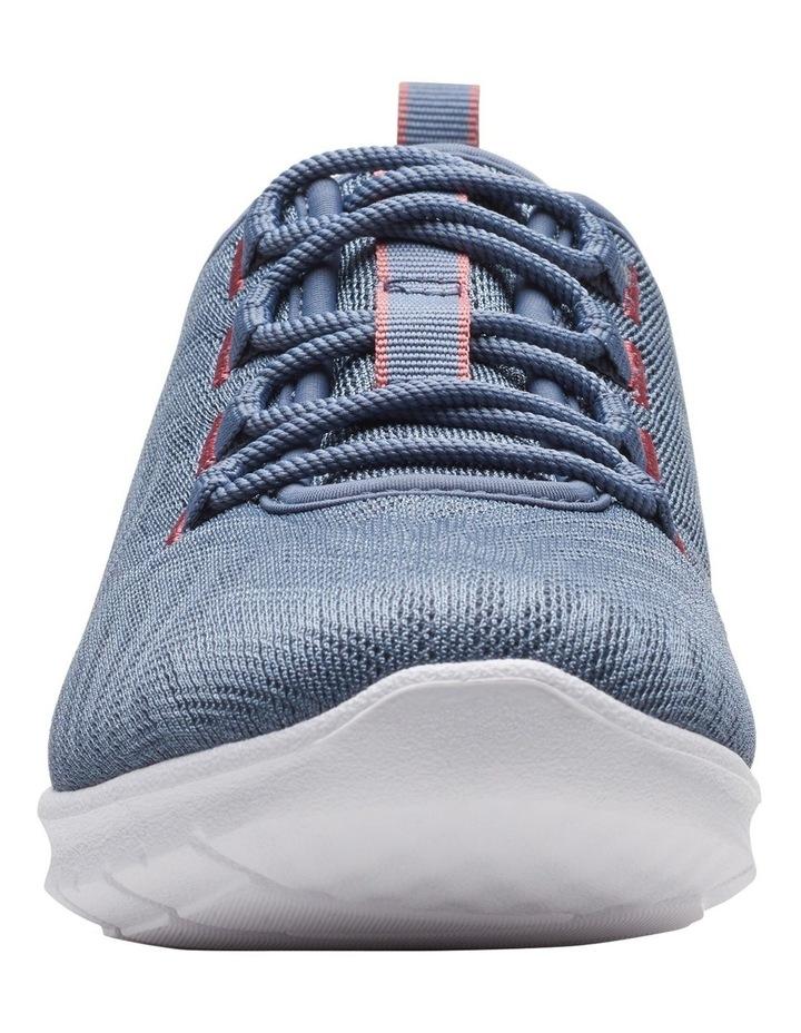 Step Allena Go Sneaker image 3
