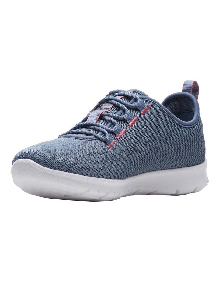 Step Allena Go Sneaker image 4