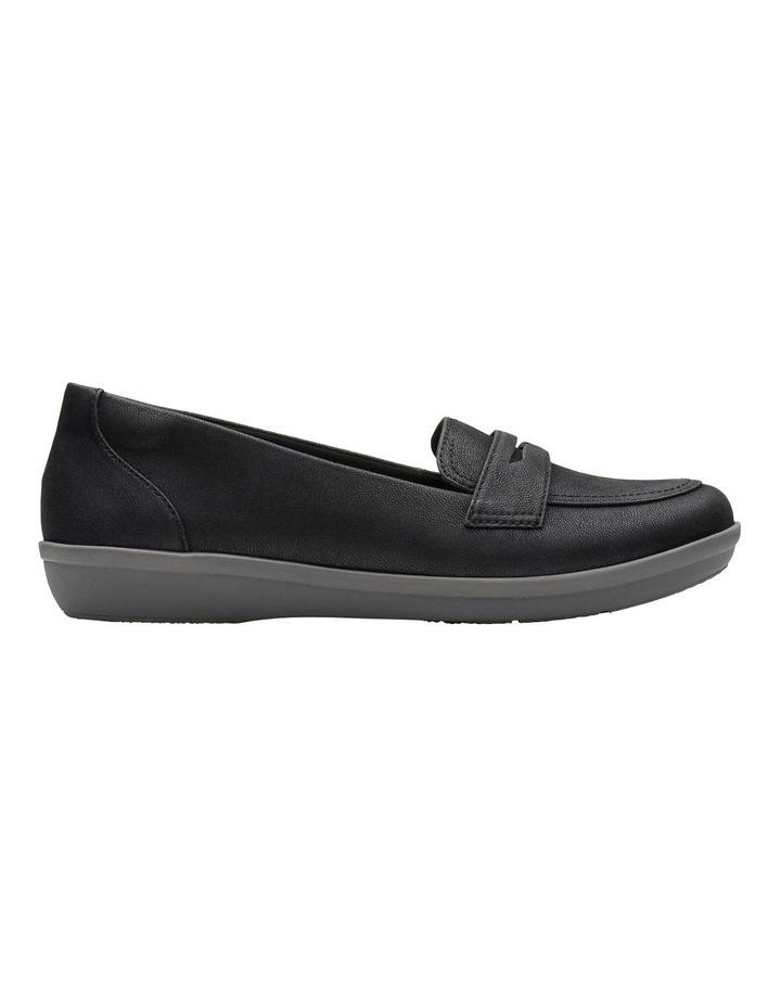 Ayla Form Flat Shoes image 1