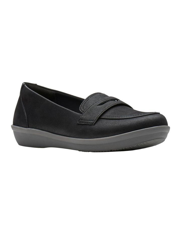 Ayla Form Flat Shoes image 2