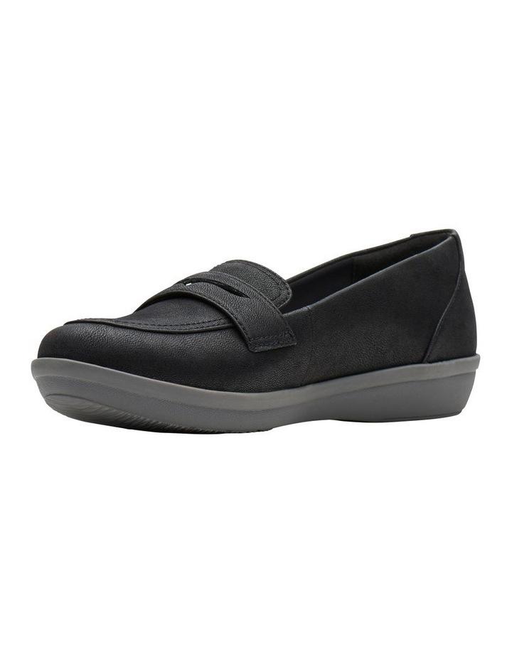 Ayla Form Flat Shoes image 4