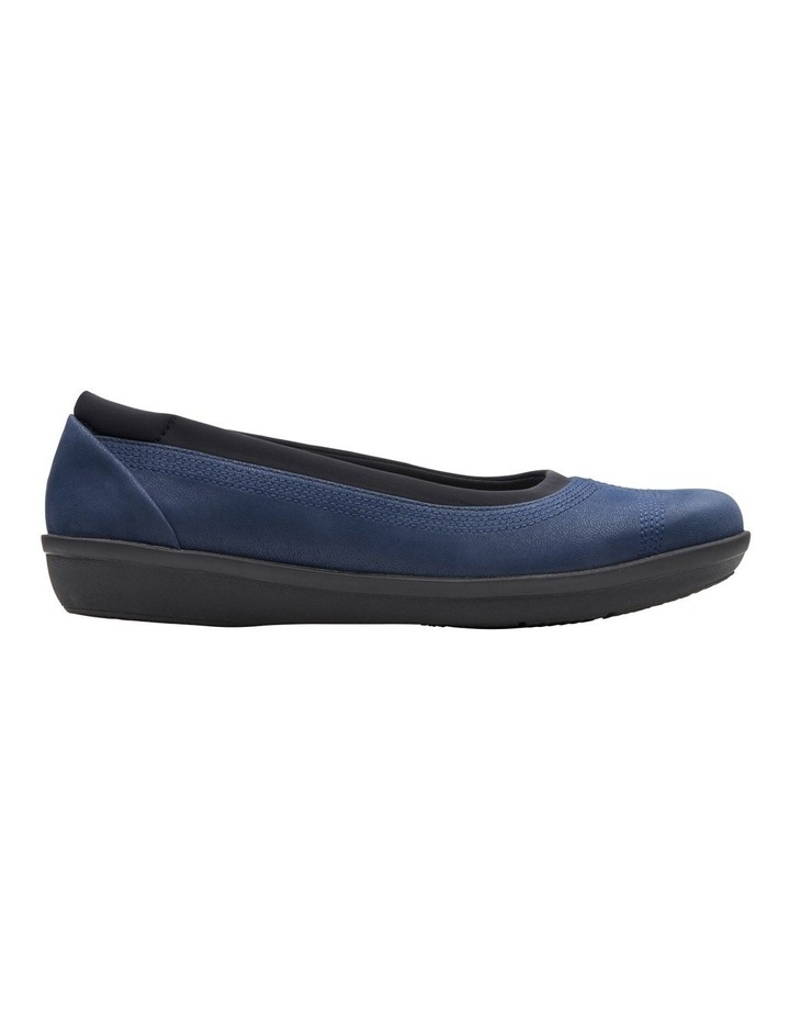 Ayla Low Flat Shoes image 1