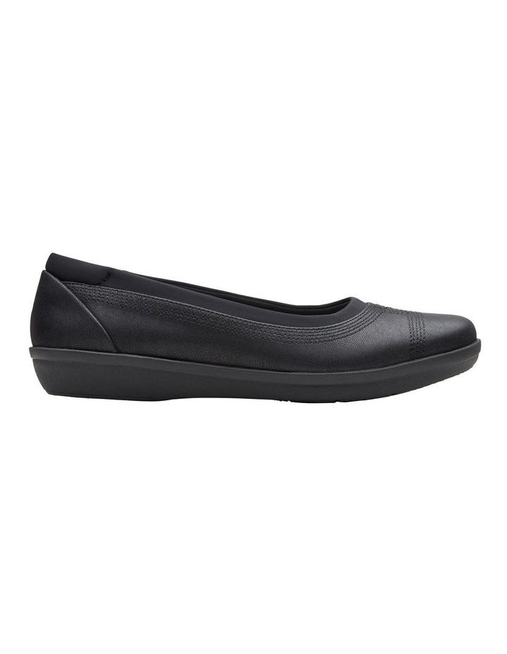 Ayla Low Flat Shoes image 1