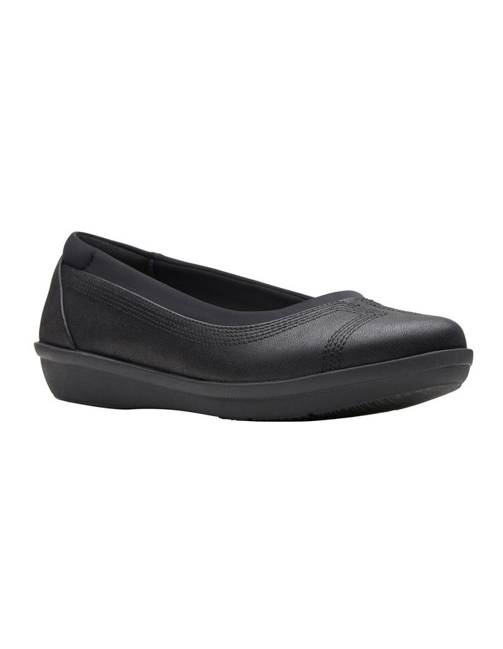 Ayla Low Flat Shoes image 2