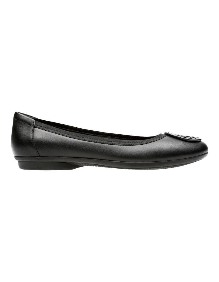 Lola Flat Shoe image 1