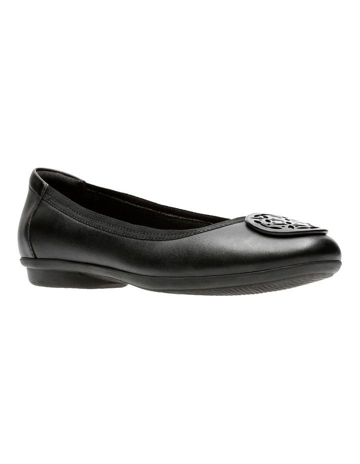 Lola Flat Shoe image 2