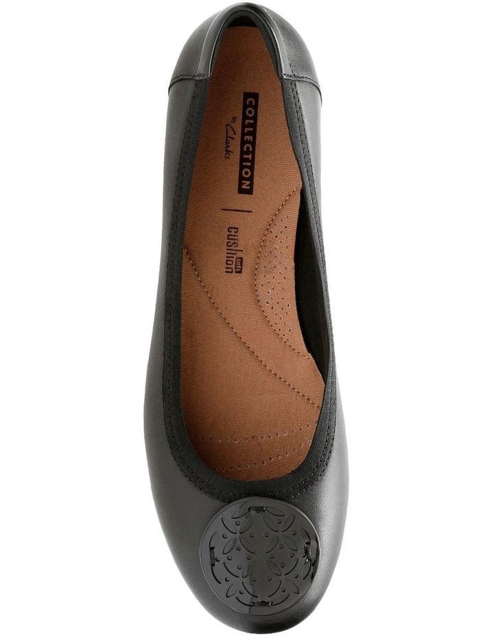 Lola Flat Shoe image 6