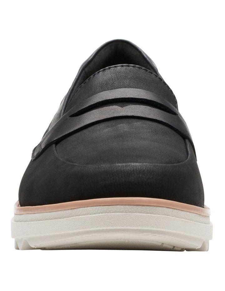 Sharon Ranch Flat Shoe image 3
