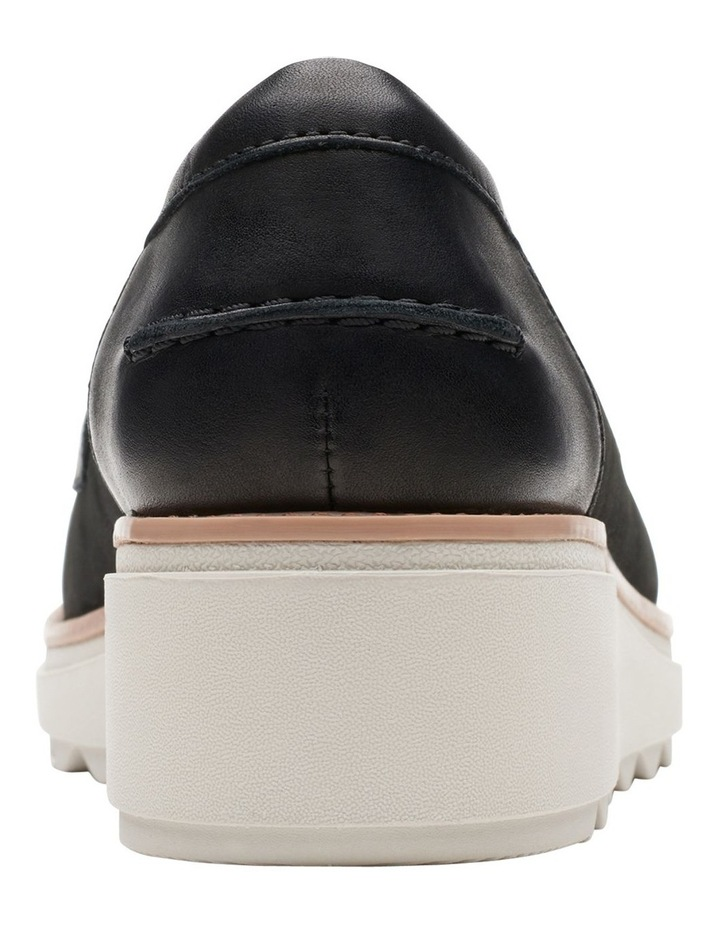 Sharon Ranch Flat Shoe image 6