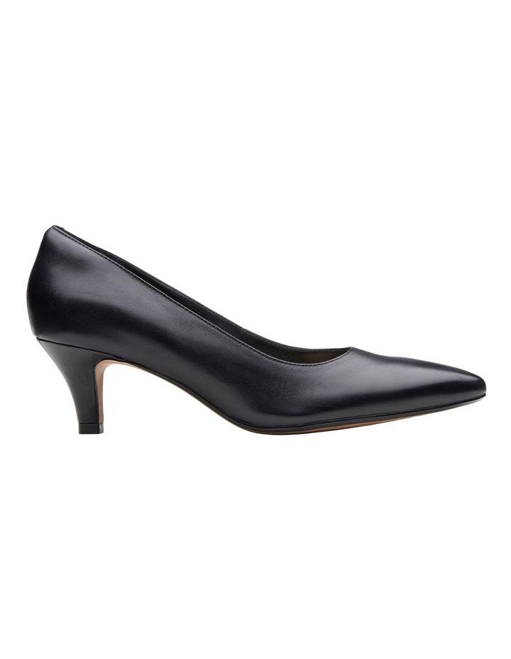 Linvale Jerica Heeled Shoe image 1