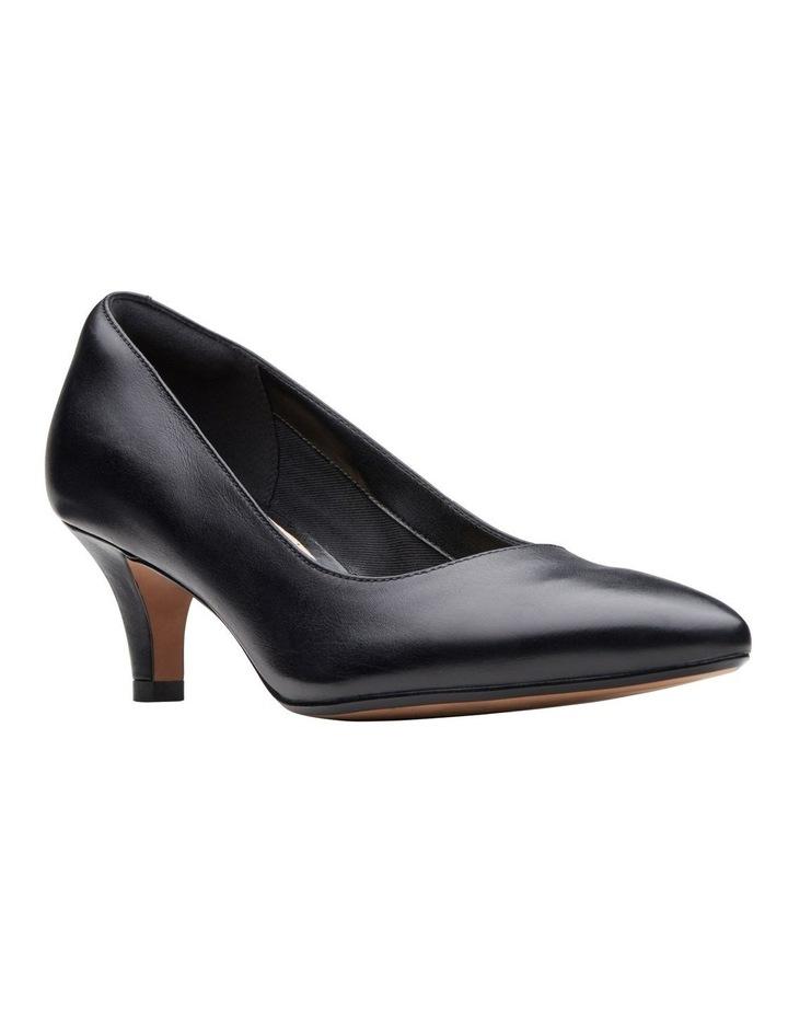 Linvale Jerica Heeled Shoe image 2