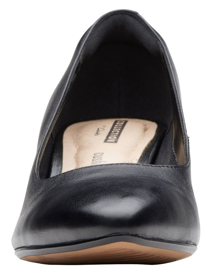 Linvale Jerica Heeled Shoe image 3