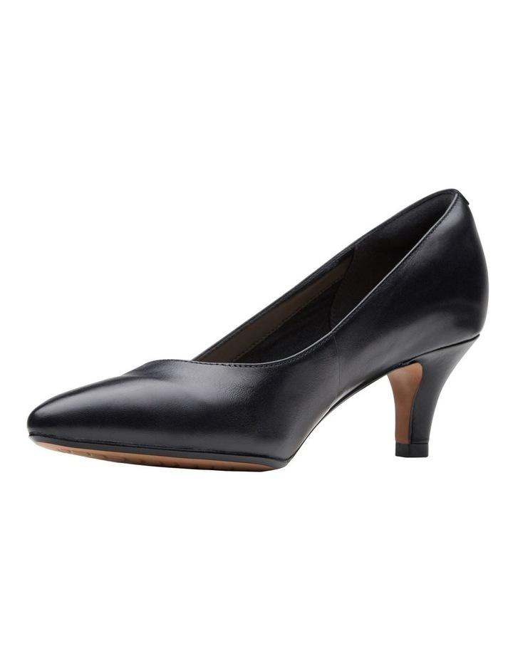 Linvale Jerica Heeled Shoe image 4