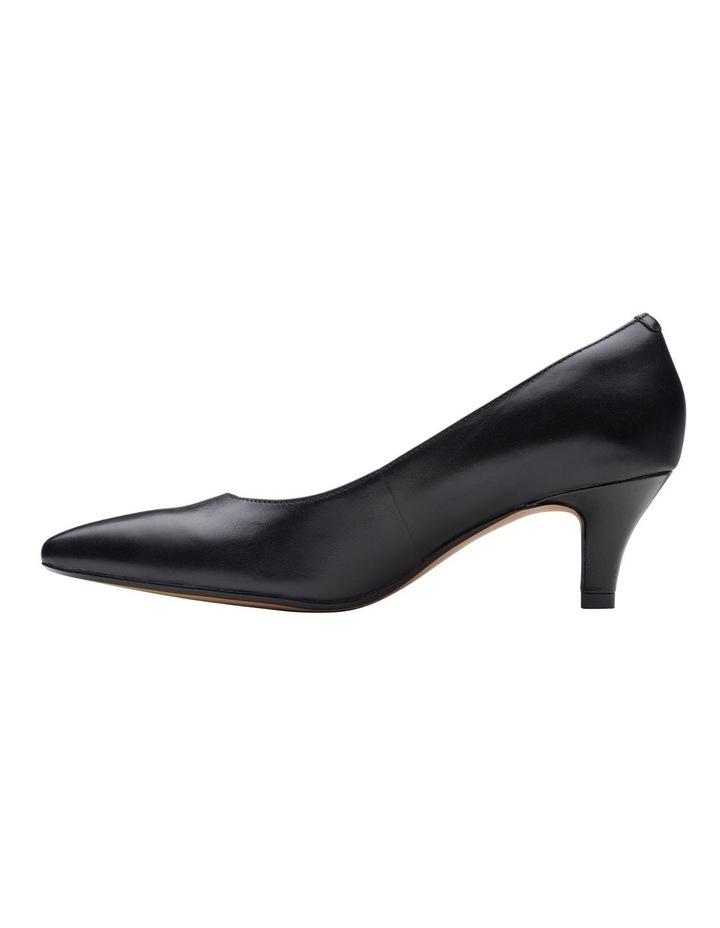 Linvale Jerica Heeled Shoe image 5